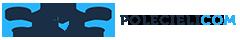 polecieli.com